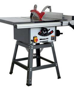 מסורי שולחן - בר גל כלי עבודה