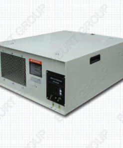 פילטר אוויר מיקרוני TA25A